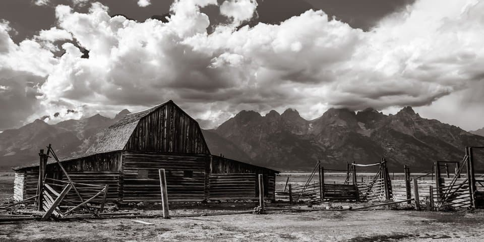 Mormon-Settlement-and-Tetons-#161820